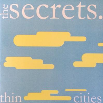 http://pauldegeorge.com/files/gimgs/th-11_secrets_cover600.jpg