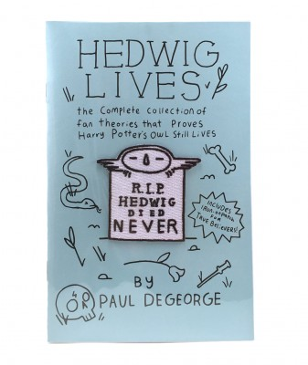 http://pauldegeorge.com/files/gimgs/th-18_hedwig.jpg