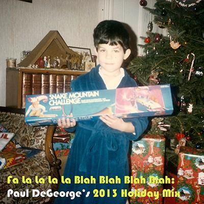 http://pauldegeorge.com/files/gimgs/th-4_xmas2013cover_400.jpg